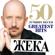 Жека - 50 лучших песен (Greatest Hits)