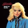Blondie - Heart of Glass (7-Inch Version) artwork