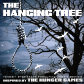 The Hanging Tree (feat. Jessie Daniels)