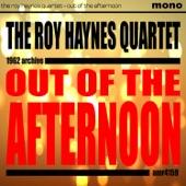 Roy Haynes Quartet - If I Should Lose You