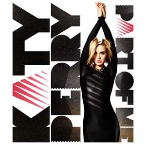 Part of Me (Remix) - EP Mp3 Download
