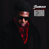 [Download] I Got This Record MP3
