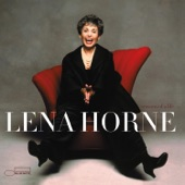 Lena Horne - Willow Weep For Me