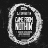 Came from Nothin feat Gunplay Kevin Gates Verse Simmonds Single