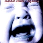 Los Enanitos Verdes - Lamento Boliviano