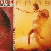 Malcolm McLaren - Boys Chorus (La Sui Monti Dell'est)
