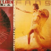 Malcolm McLaren - Death of Butterfly (Tu tu Piccolo)
