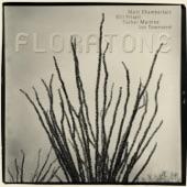 Floratone - Swamped