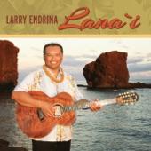 Larry Endrina - Lei Ko`ele