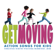 Shake My Sillies Out - Get Moving Kids Chorus