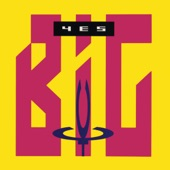 Yes - Shoot High, Aim Low