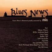Mick Fleetwood Blues Band - Black Magic Woman (feat. Rick Vito)