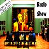 Elmar Hörig - Die ELMI Radio Show: Best of Grafik