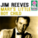 Mary's Little Boy Child (Remastered) - Jim Reeves