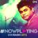 #NowPlaying: A.R. Rahman Hits - A. R. Rahman