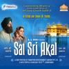 Sat Sri Akal (Original Motion Picture Soundtrack)