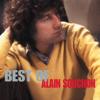Triple Best of Alain Souchon - Alain Souchon