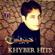 Khyber Hits, Vol. 7 - Various Artists