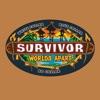 Survivor, Season 30: White Collar vs. Blue Collar vs. No Collar wiki, synopsis