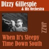 Relaxin' At Camarillo - Dizzy Gillespie And His ...