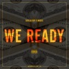 We Ready feat Migos Single