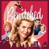 Bewitched, Season 3 - Synopsis and Reviews