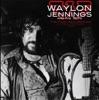 The .357\'s & Waylon Jennings