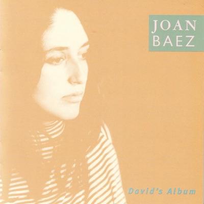 David's Album (Bonus Track) - Joan Baez