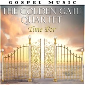 The Golden Gate Quartet - Joshua Fit De Battle of Jericho