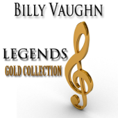 Legends Gold Collection (Remastered)
