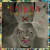Love Sensuality Devotion: The Greatest Hits - Enigma