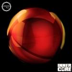 Innercore