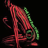 A Tribe Called Quest - Show Business