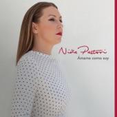 Niña Pastori - Hola Soledad