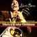 Medley Tributo a La Salsa Colombiana - Alberto Barros