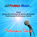 Stand (Low Key) [Originally Performed by Donnie McClurkin] [Instrumental Track] - Fruition Music Inc.