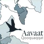 Qooquaqqat