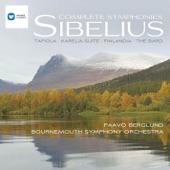 Jean Sibelius - Symphony No. 5 in E-Flat Major, Op. 82: II. Andante mosso, quasi allegretto