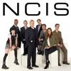 NCIS, Season 9 - Synopsis and Reviews