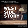 Bernstein West Side Story