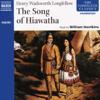 Henry Wadsworth Longfellow - The Song of Hiawatha (Unabridged)  artwork