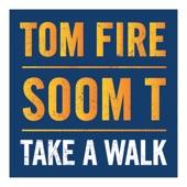 Take a Walk - Single