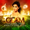 Party Like a DJ (feat. Flo Rida & Trina) [Remixes] - EP ジャケット写真
