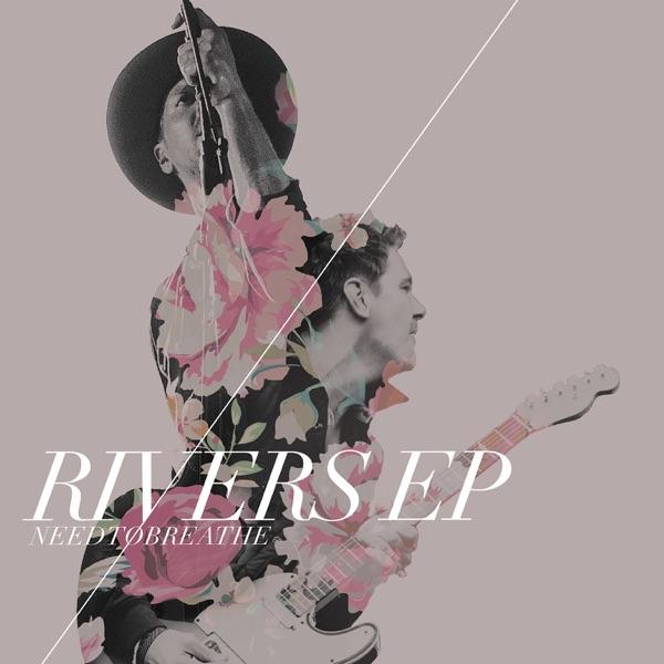 Rivers - EP