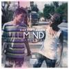 Ill Mind Six Old Friend Single