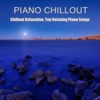 Piano Chillout - The Cult of Piano