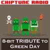 Chiptune Radio - Having a Blast