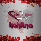 Cerita Cinta 25 Tahun Kahitna Kahitna