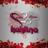 Download lagu Kahitna - Soulmate.mp3
