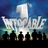 Super #1's: Intocable